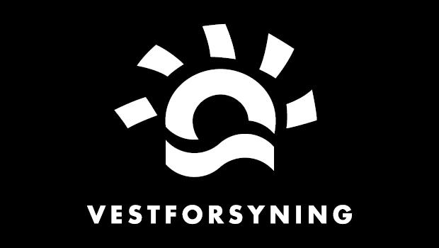 Vestforsyning